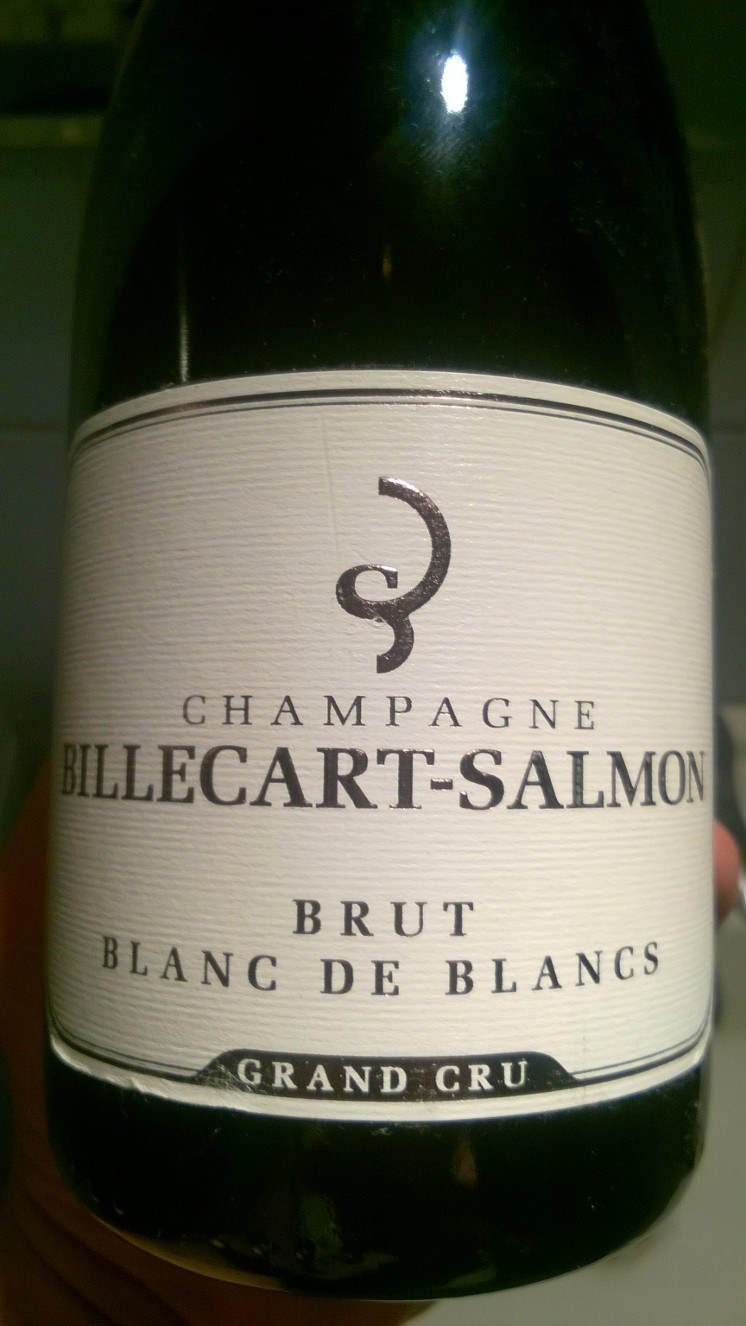 Billecart